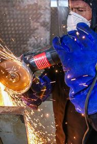 Челябинские нефтепроводчики победили в конкурсе профессионального мастерства