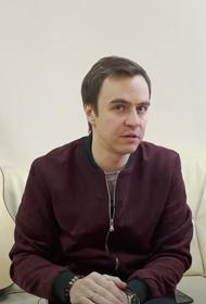 Интервью комика  Ивана Абрамова возмутило общественность