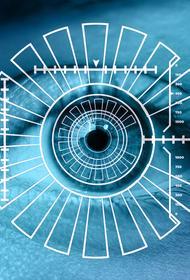 В Минцифры сообщили о рисках при работе с биометрическими данными