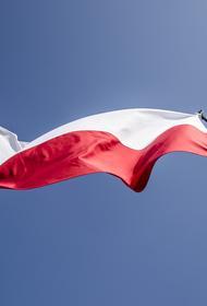 В Польше призывают провести встречу Дуды с Байденом до саммита с Владимиром Путиным