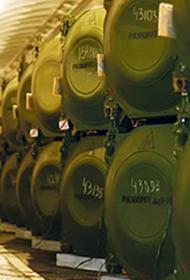 Россия тратит на развитие ядерного оружия значительно меньше, чем США, но добивается лучших результатов