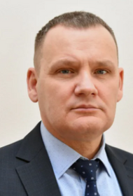 На заммэра Хабаровска подали в суд за нарушение Конституции РФ