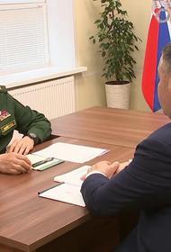 «Военкоматы в армии — это как гардероб в театре»: Шойгу распорядился навести порядок в военных комиссариатах