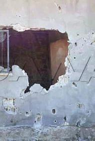 В сирийском Идлибе террористы обстреляли дома мирных жителей