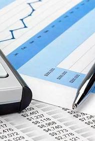 «Московский инвестор» – удобный онлайн-сервис для оперативной связи города и бизнеса