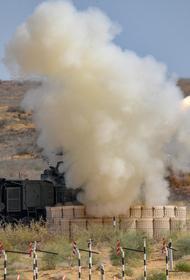 Издание Avia.pro: российские ПВО защитят Крым в случае атаки украинскими ракетами «Нептун»