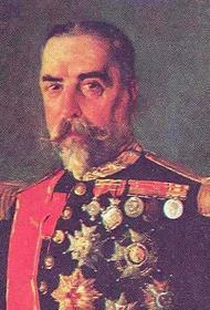 В XIX веке испанский генерал Рамон Бланко отменял репрессии и был сторонником мирных реформ