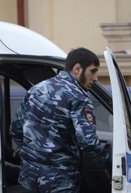 Полиция выдала чеченскую девушку, сбежавшую из дома от регулярных побоев и угроз из-за ориентации