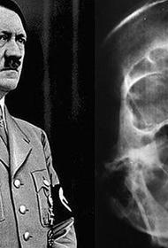 Истоки нацизма Гитлер обнаружил в Великобритании