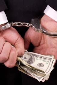 Бывших гендиректора и главного бухгалтера «ВИМ-Авиа» отпустили из зала суда