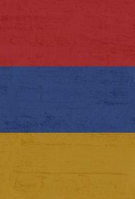 Минобороны Армении обвинило в обстреле своих позиций на границе военных Азербайджана