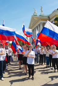 На Южном Урале 12 июня состоится акция «Окна России»