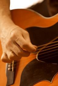 Джимми Пейдж рассказал о секрете звучания знаменитого соло в песне Led Zeppelin «Stairway To Heaven», которой исполнилось 50 лет