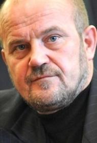 Депутата латвийской партии «Согласие» арестовали по подозрению в шпионаже
