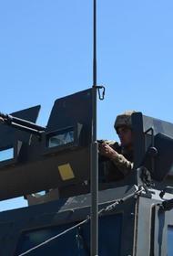 Военный аналитик Кнутов: армии Украины и НАТО отработают на учениях Sea Breeze-2021 захват российского Крыма