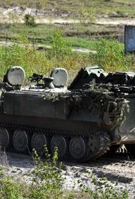 Арестович: Россия и Белоруссия лишат ВСУ боеспособности на один-два месяца в случае прекращения поставок топлива