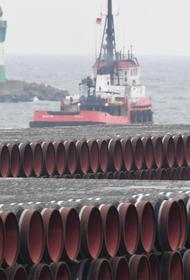 Политолог Мезюхо назвал «неадекватными» слова главы «Нафтогаза» о «полномасштабной войне» из-за завершения «СП-2»