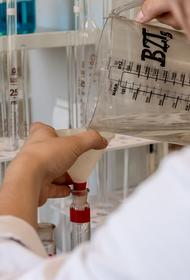 Гинцбург рассказал о существовании оригинальных вариантов мутаций коронавируса в России