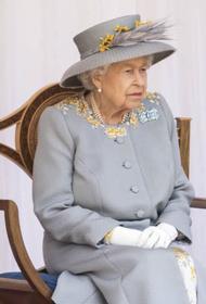 Чета Байден на саммите G7 нарушила королевский протокол, приехав на мероприятие позже Елизаветы II