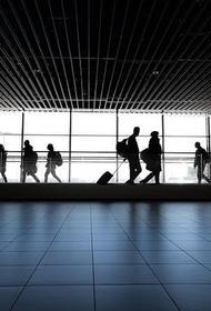 В ЕС окончательно утвердили снятие ограничений на поездки для обладателей европейских COVID-сертификатов