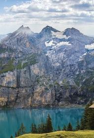 Эксперт Памела Зайсер заявила, что «живописный вид» швейцарской виллы будет способствовать приятной беседе Путина и Байдена