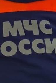 Хлопок газа произошел в квартире в Челябинской области