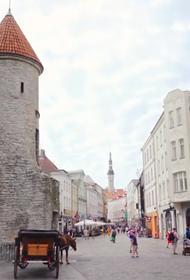 Советы путешественникам: как спокойно отдохнуть в Эстонии