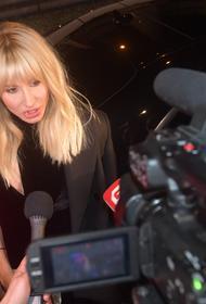 После слов Крапивиной о Киркорове певица Светлана Лобода сделала заявление: «В моей жизни продюсеров больше не будет»