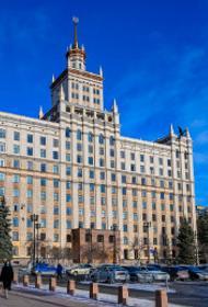 Вузы Челябинской области будут бесплатно готовить абитуриентов к поступлению