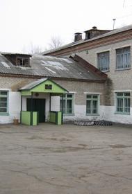 Власти Хабаровского края не выполнили обещание о ремонте школы