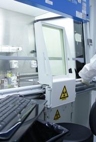 Сергей Собянин заявил о взрывном росте диагностики коронавируса в Москве  в последние дни