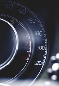 В Госдуме отменили обязательный техосмотр для оформления полиса ОСАГО водителями