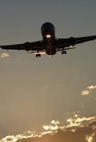 США и ЕС решили прекратить спор по производству Boeing и Airbus