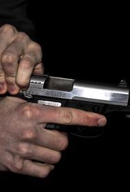 Четыре человека погибли при стрельбе на вечеринке в Чикаго