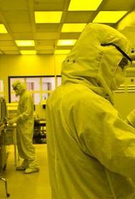 Эксперты назвали признаки того, что вирус COVID-19 создан в лаборатории