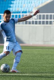 Челябинским футболистам предстоит решающий матч сезона