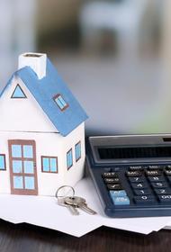 Льготная ипотека «взвинтила» цены на стройматериалы и продукты