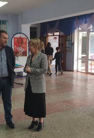 Олег Бойченко: «За летние каникулы школы в Краснодаре нужно привести в порядок»