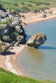 Глава Ростуризма Зарина Догузова заявила о перегруженности Черноморского побережья РФ
