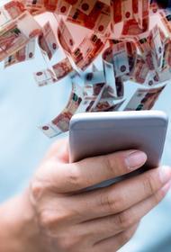 Кибермошенники с помощью вредоносных ПО похищают персональные данные и вымогают деньги