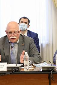 В ЗСК наметили пути решения ключевых проблем Динского района