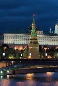 В Кремле заявили, что встреча Путина и Байдена прошла в соответствии с ожиданиями Москвы