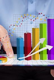 Форум «Малый и средний бизнес: новая реальность – новые возможности» состоится в сентябре в городе Керчь