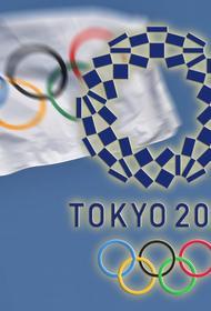 Японцы устроят глобальную слежку на готовящейся Олимпиаде