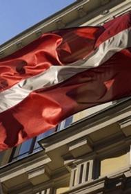 Министр обороны Латвии: «Риски шпионажа в стране достаточно высоки»