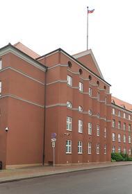 Оперштаб в Калининградской области с 17 июня дополнил ограничения из-за распространения COVID-19
