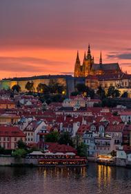 Премьер Чехии Бабиш заявил, что Прага должна наладить «новые отношения с Россией»