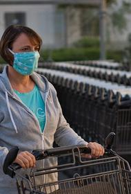 Собянин заявил, что столичные власти «близки» к введению жестких ограничений по коронавирусу