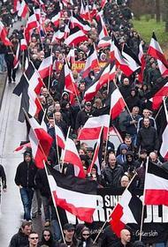 В Германии усилились ультраправые и антисемитские настроения