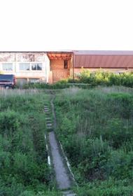 В Пензенской области 17-летний подросток убил девушку